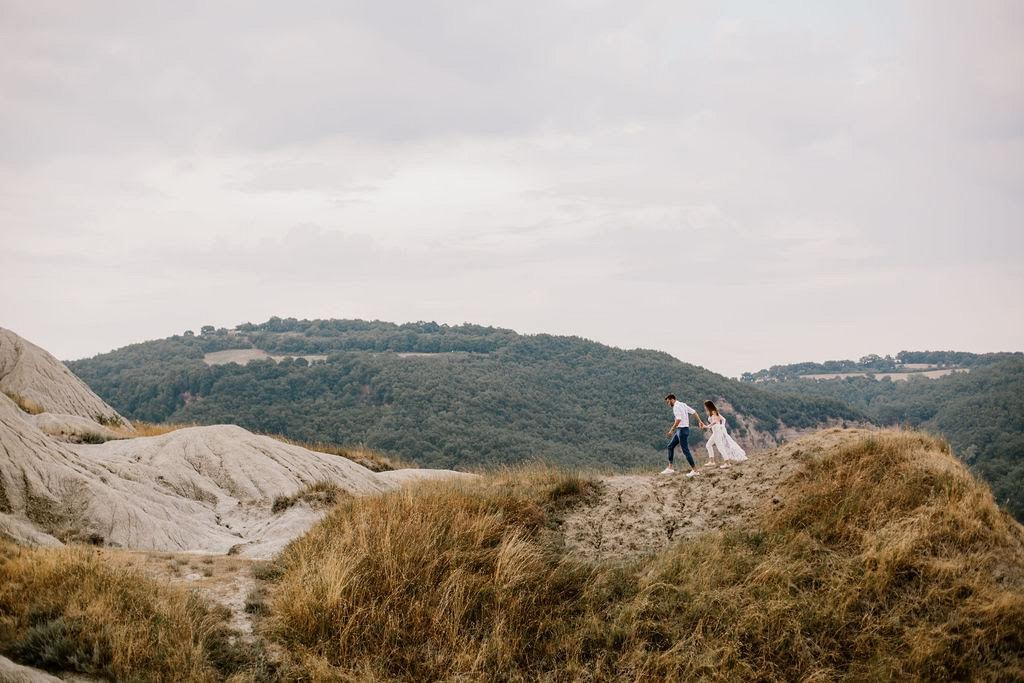 Should I Postpone or Cancel my Wedding in Italy?