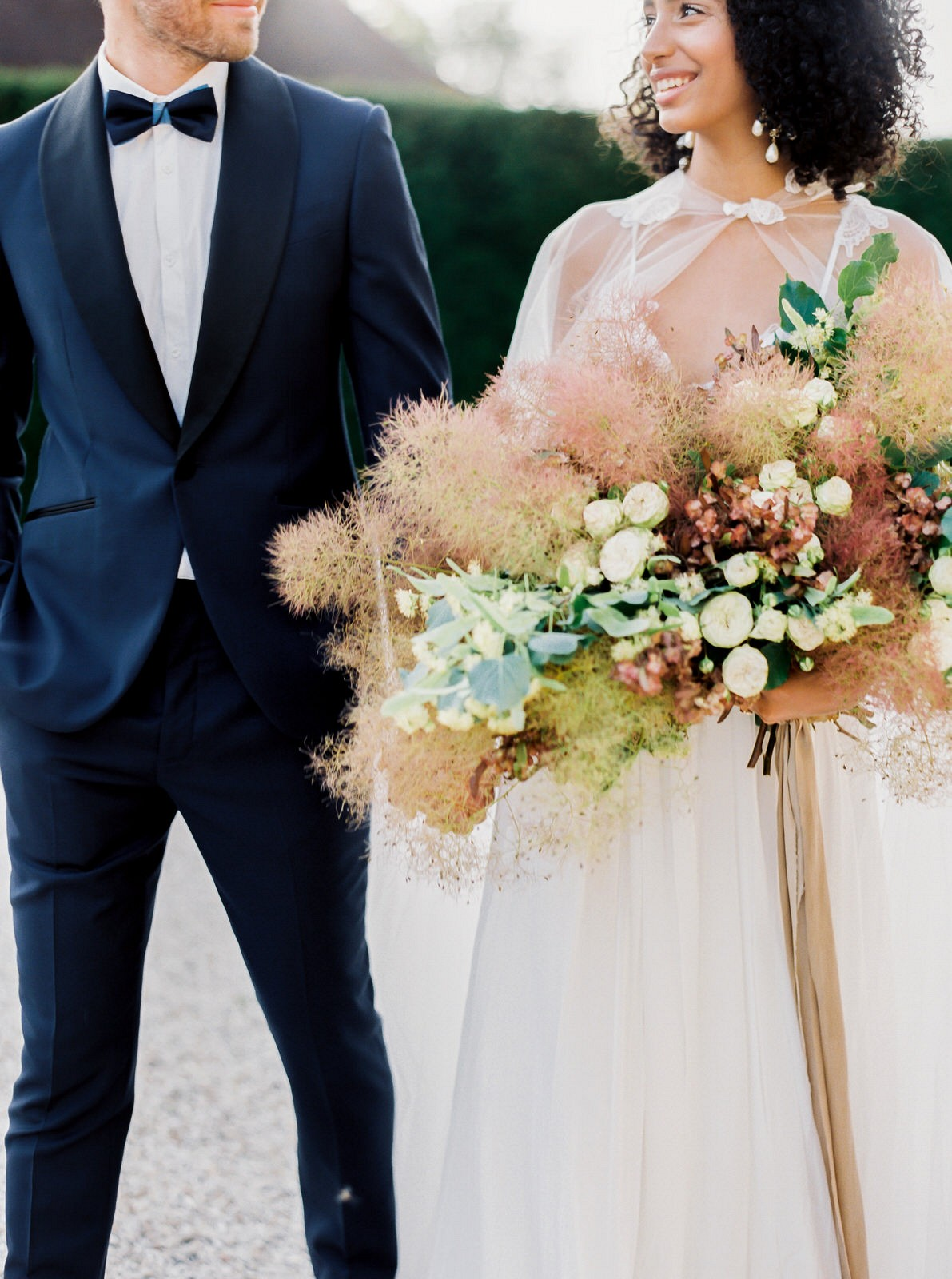 5 Things You Have To Consider Before Planning Your Wedding in France