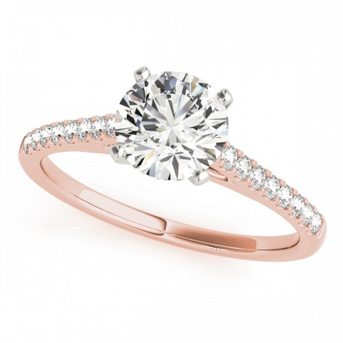 3 Engagement Ring Trends That Will Stand Out In The Crowd