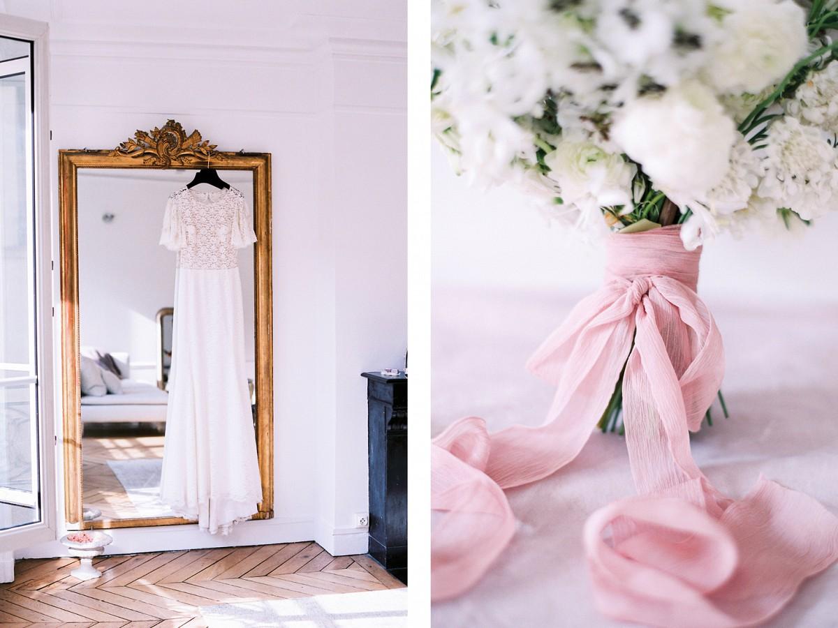 5 Ways to Make Your Wedding Photos Timeless