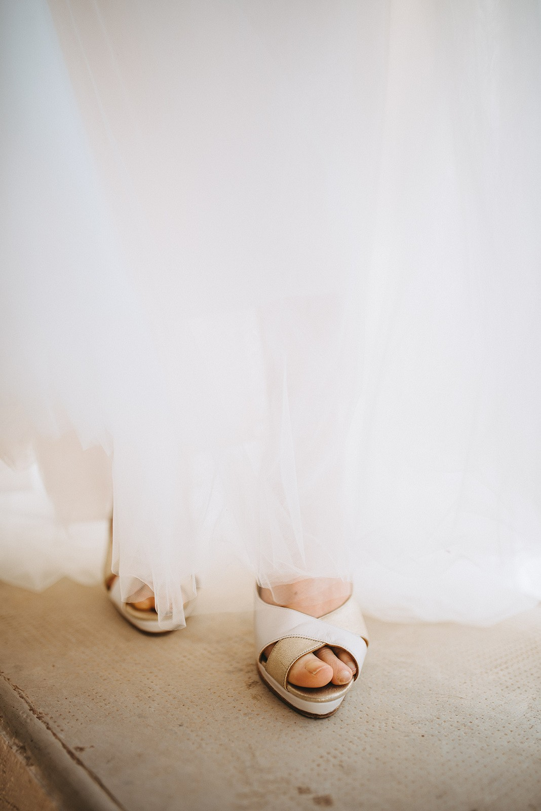 south of france wedding planner