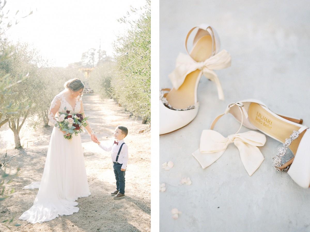 POstpone a wedding to Fall Autumn or 2021