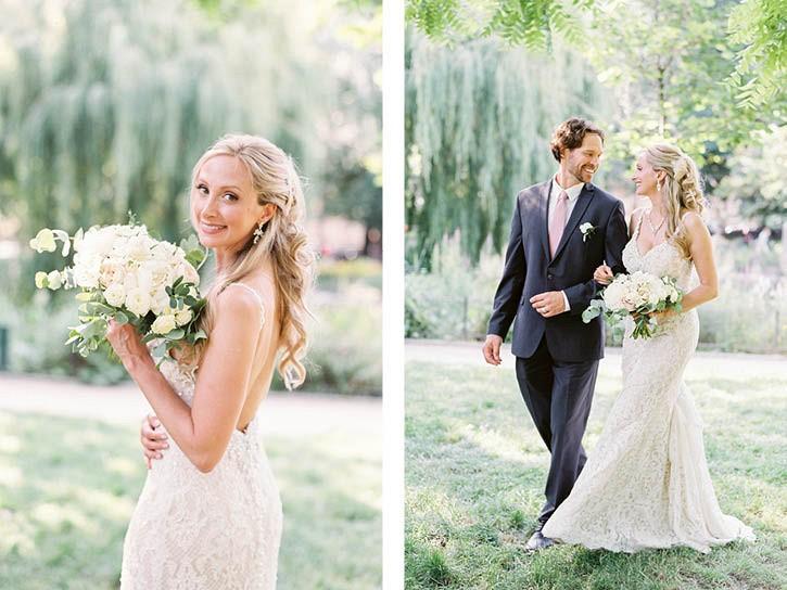 wedding styling tips
