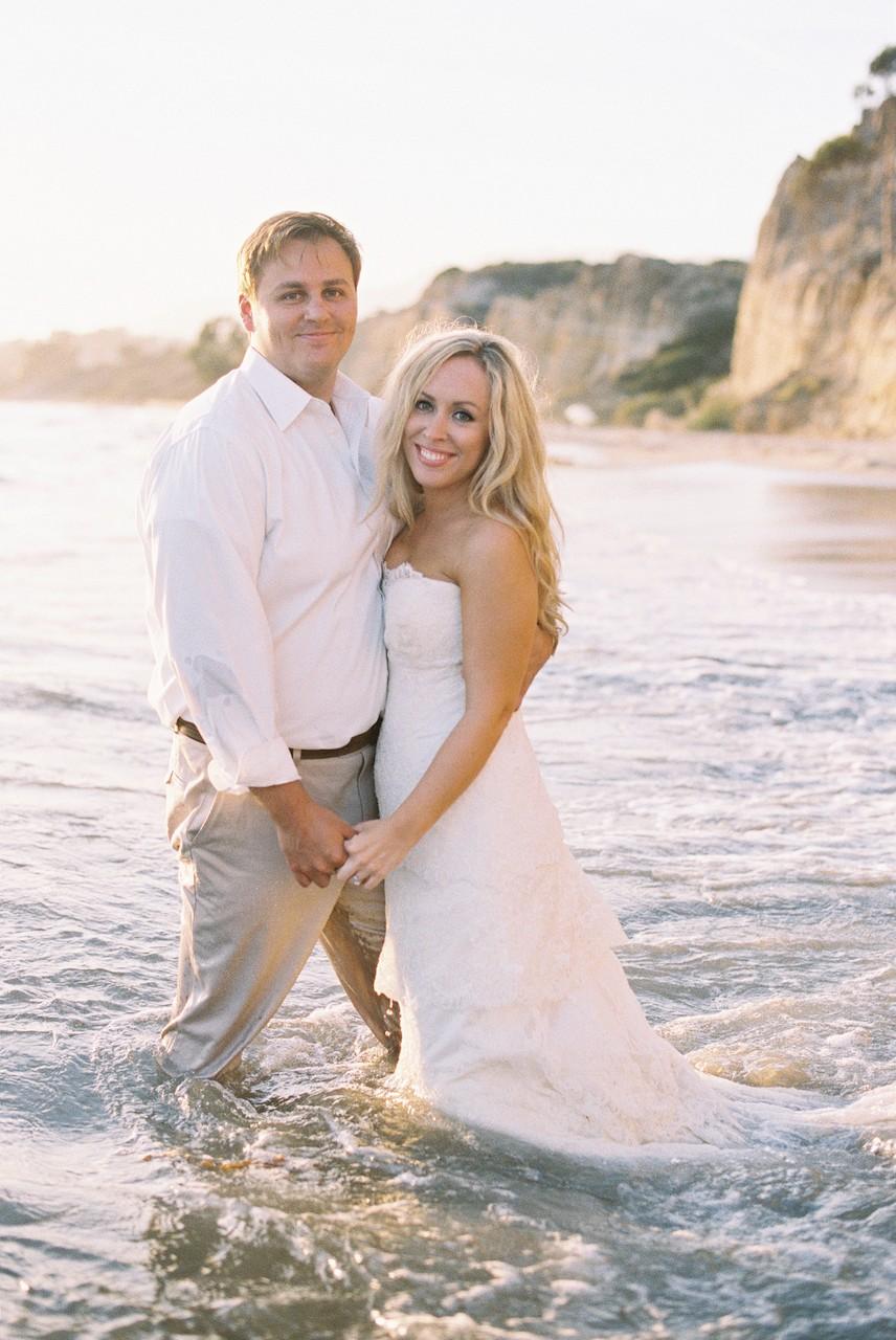 5 Ways to Make Your Wedding Photos Prettier