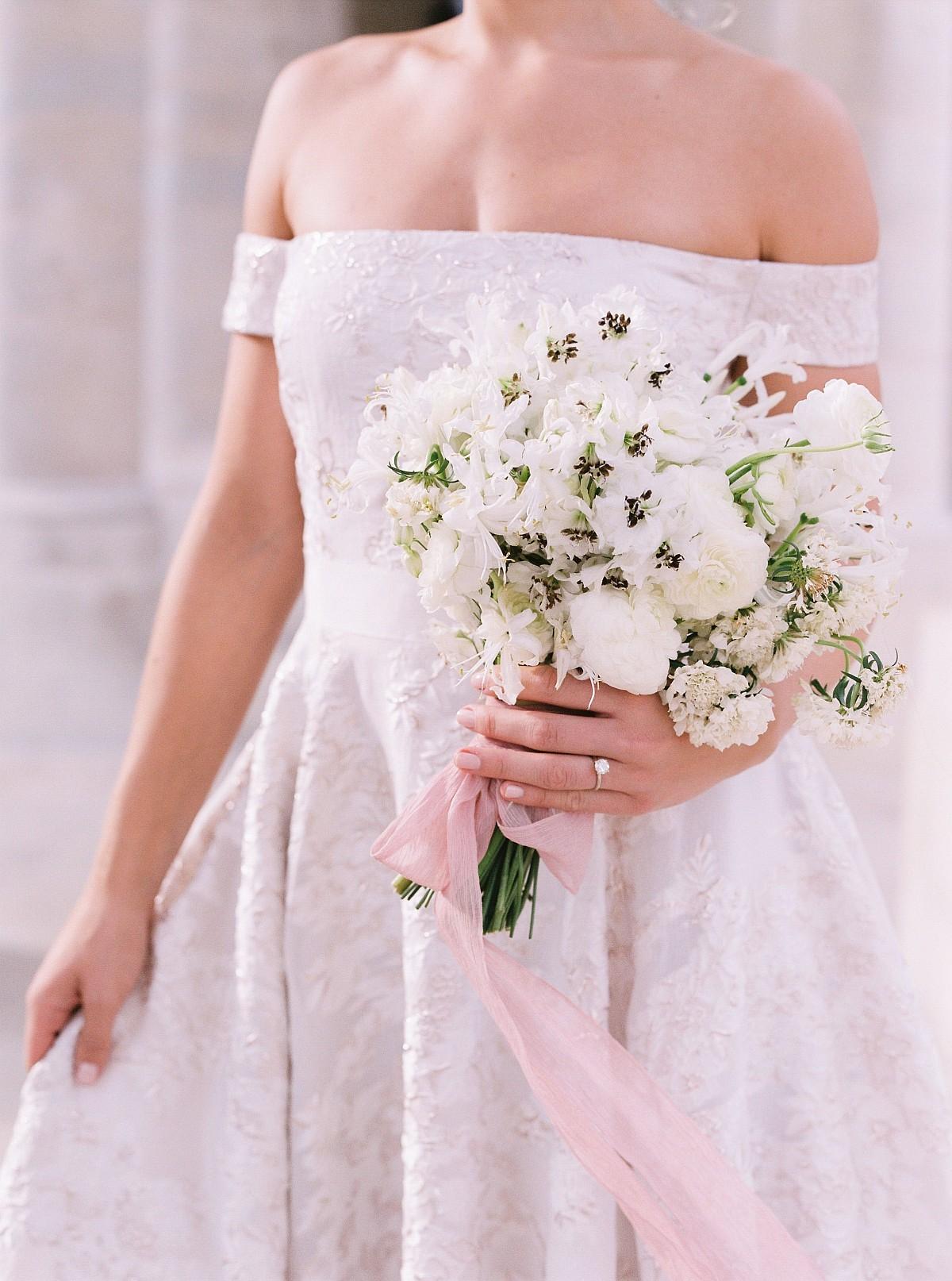 Rachel McCarthy Photography - Paris Wedding Photographer
