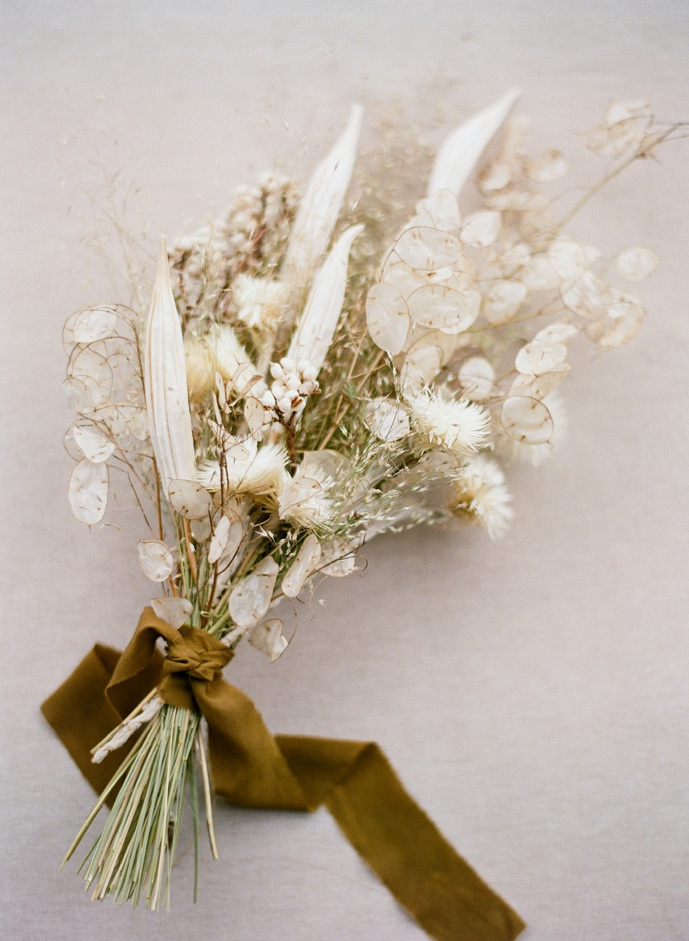 Contemporary Hygge Inspired Wedding Style