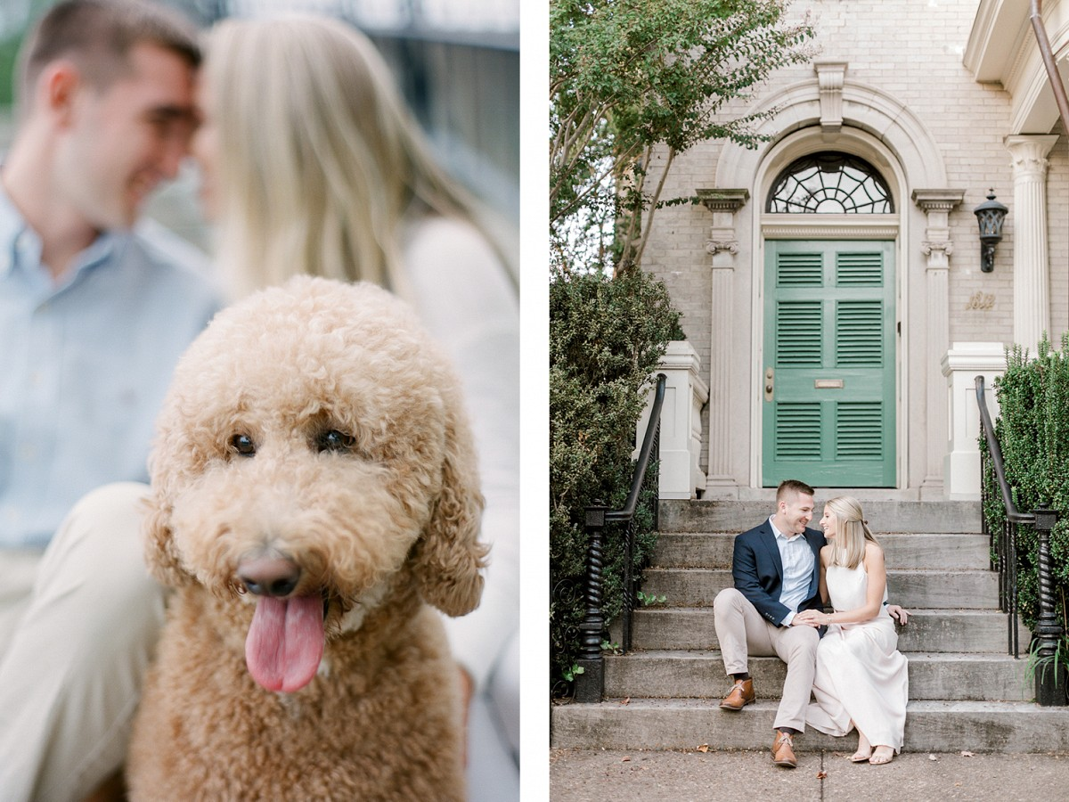 5 Reasons Why an Engagement Session is a Must-Have
