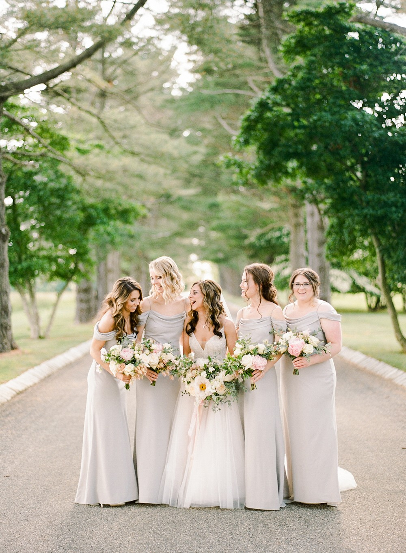 Reader Favorites: Best Real Weddings of 2017