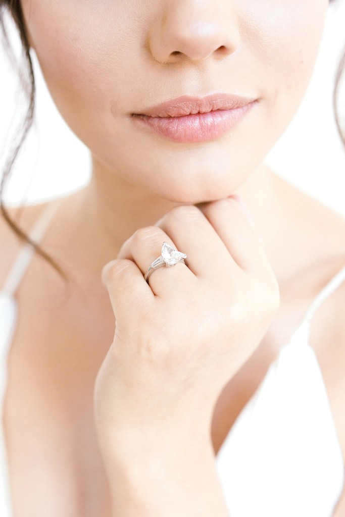 Eden Luxe jewelry