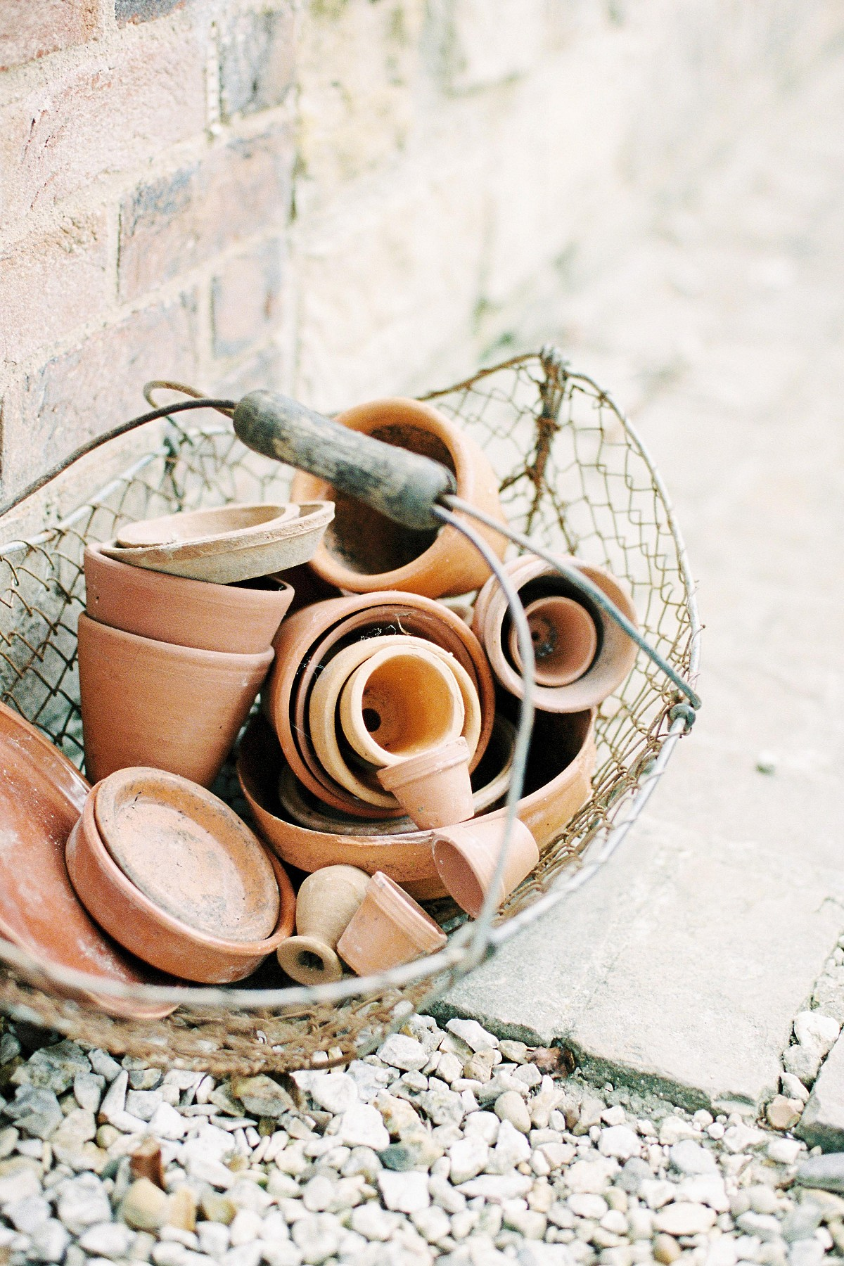Tuscan Inspired Ethereal Wedding Ideas by Melissa Beattie Photography   Wedding Sparrow   wedding blog