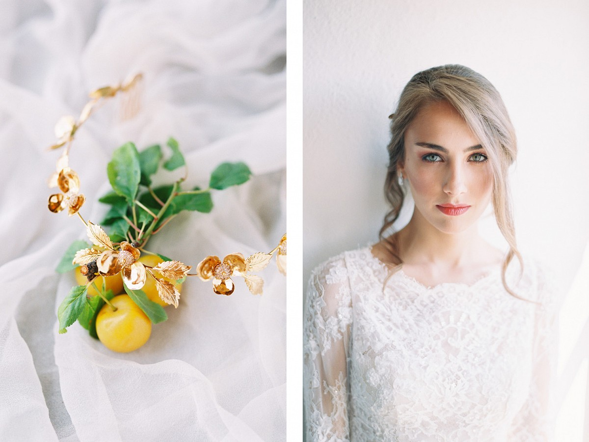 How to Have The Perfect Tuscany Elopement