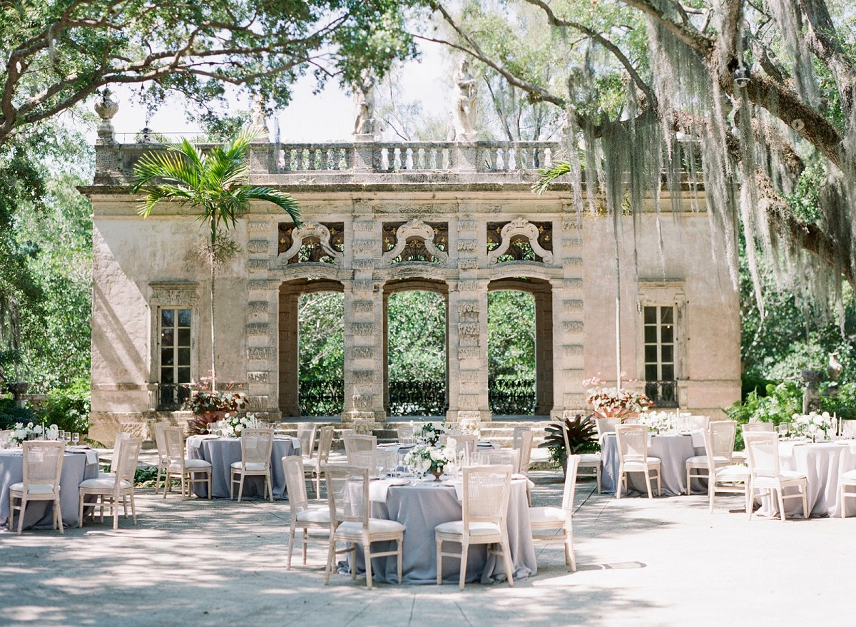 5 top wedding venues in the south east