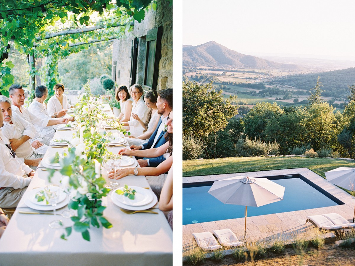 The Best Wedding Venues for your 2022 Wedding!