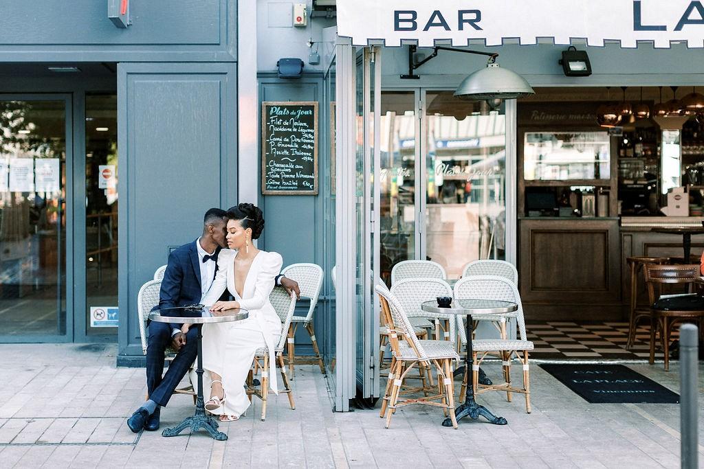 french wedding planner destination paris