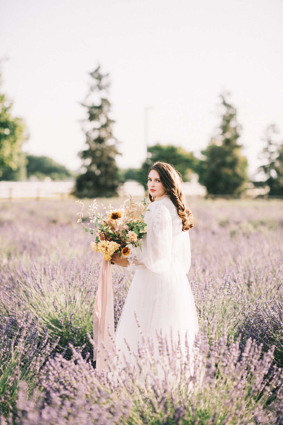 Our Ultimate Lavender Inspiration for Summer!