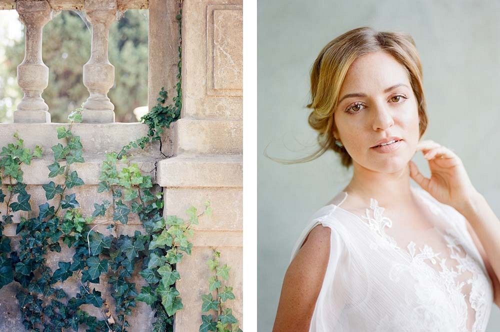 A Legacy in Love by Rachel Havel Photography | Wedding Sparrow