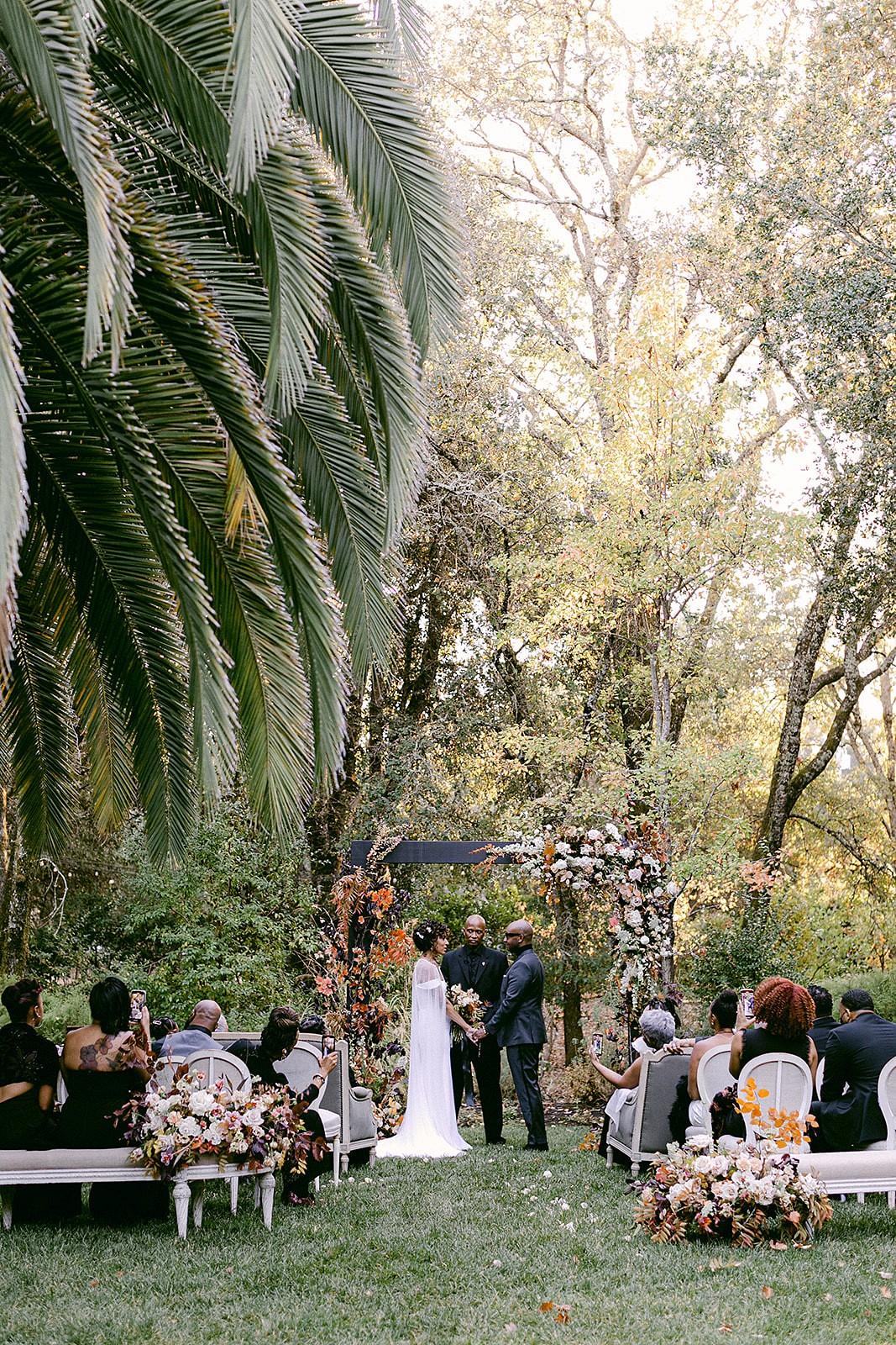 wedding traditions - Lea Stafford