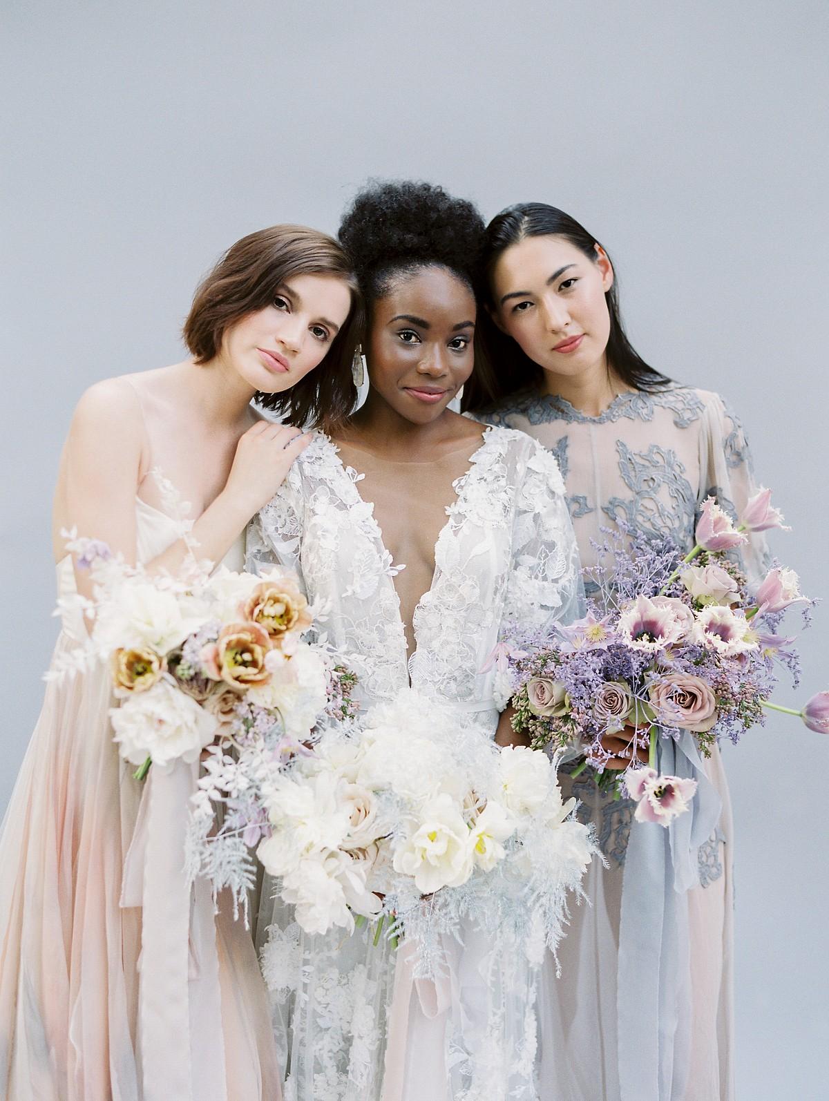 marchesa bridesmaids dresses