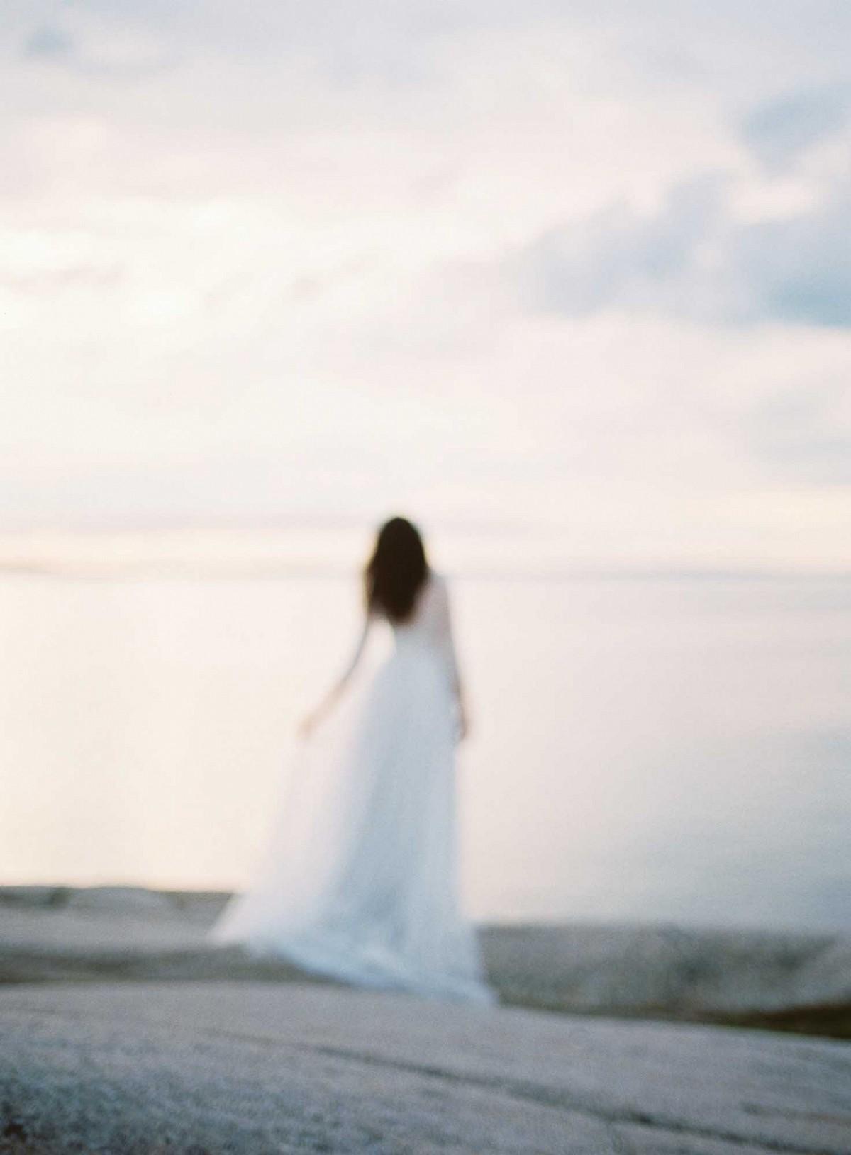 Grace Darling: Seaside Beauty