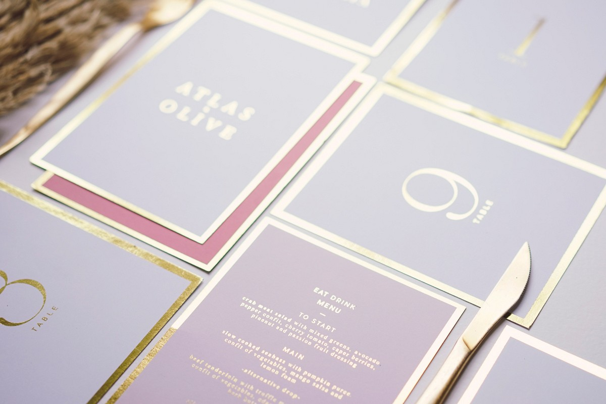 paperlust wedding invitations