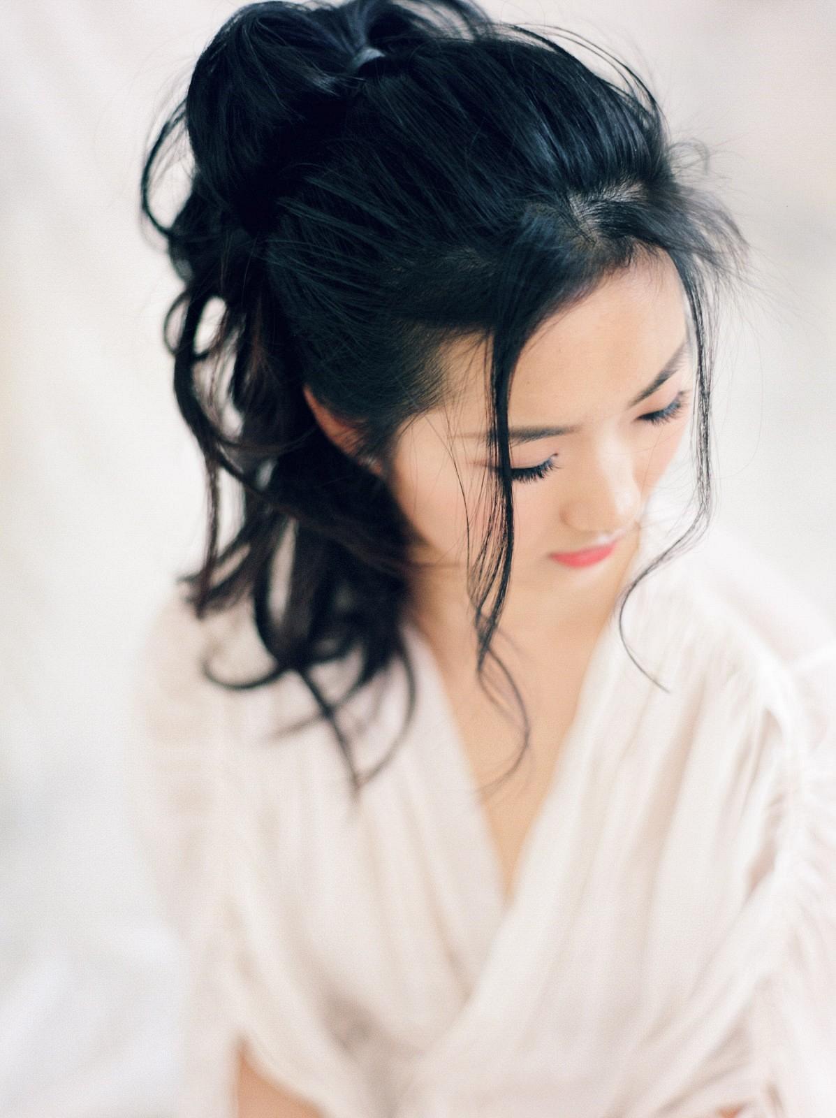 Wedding Culture: Chinese Tea Ceremony