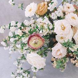 Root & Bloom Floral Design