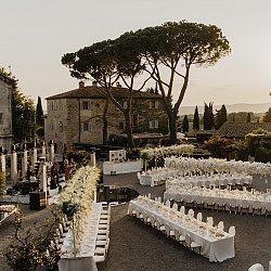 Infinity Weddings
