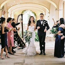 2 Brides Photography