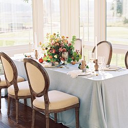 Thorne and Thistle Events