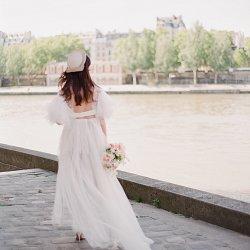 Veronique Chesnel Photography