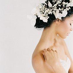 STACIE FORD WEDDINGS