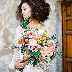 Lauren Marks Photography