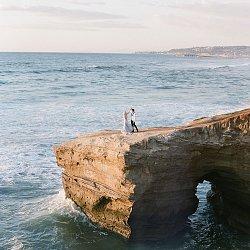 Lost Coast Photography