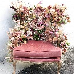 Angélica Fleurs