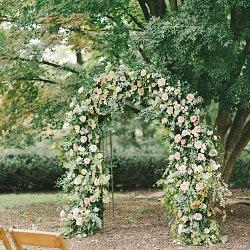 Abby Garden Floral Design