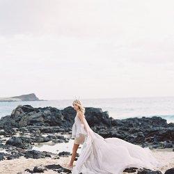 Alice Ahn Photography