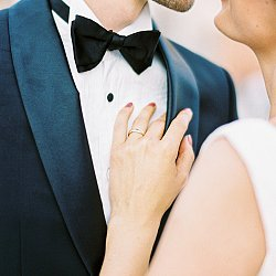 Angelika & Artur - Die Hochzeitsfotografen