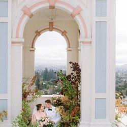 Blue Note Weddings