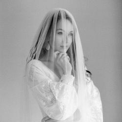 Brie Thomason Photography