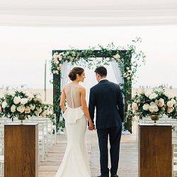 Cassandra & Company Weddings