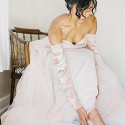 Courtney Bowlden Photography
