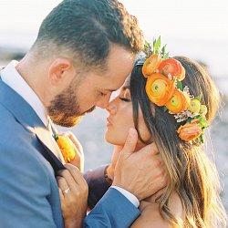 Dmitri and Sandra Photography