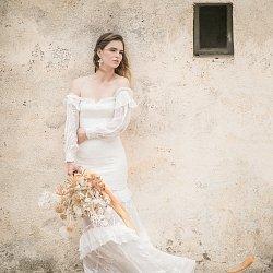 Géraldine Leblanc Photography