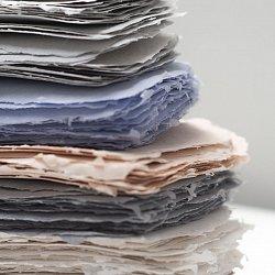 Papier June