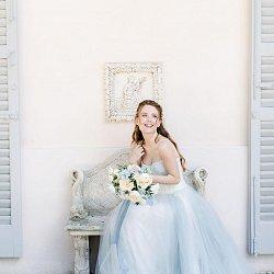 A&Co. Bridal Beauty
