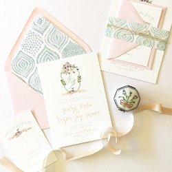 The Bridal Press