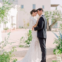 Gionata Russo Weddings