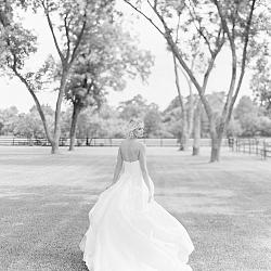 Mackenzie Reiter Photography