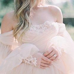 Mallory Dawn Photography