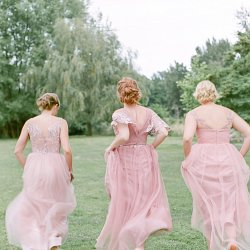 Kerry Jeanne Photography